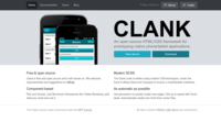 G_clank-html5-css