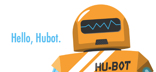 Automate Your Development Activities with Hubot