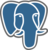 PostgreSQL Database